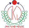 Jha Fund House